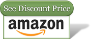 BuyBarsOnline_Amazon